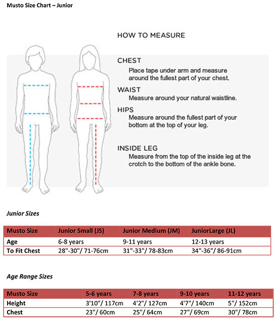 boat-crew-gear-musto-junior-size-chart.jpg